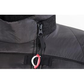 Klättermusen Balderin Jacket Men grey